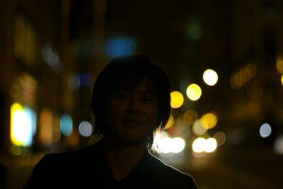 2009814.jpg