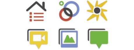 google_plus_icons